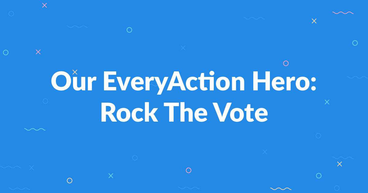 EAHero_RockThevote.png
